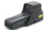 EOTech Holographic Sight 552-XR308