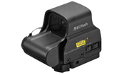 EOTech Holographic Sight EXPS3-2