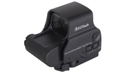 EOTech Holographic Sight, AR223 Ballistic Reticle, raised 7mm base