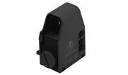 EOTech Holographic Sights