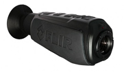 FLIR LS-XR, 640 x 512, 35mm, NTSC, 30 Hz 431-0011-21-00