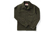 Filson Men's Apparel