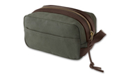 Filson TRAVEL KIT OT OS