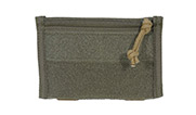 FIS Tactical Tailor 5inx4in Pouch FISTTP54|FISTTP54