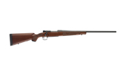 Winchester Model 70 270 Classic Featherweight Custom Wood