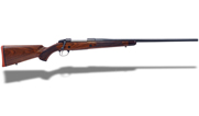 Sako Classic .270 WSM Showroom Demo Rifle JRSCL40