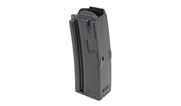 HK SP5K, 9mm 10rd magazine  MPN 239257S|239257S
