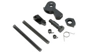 HK LEM KIT for ALL USP'S/HK45'S  MPN 260204 260204