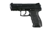HK P30 V1 9x19  black with 10 round magazine MPN 730902 730901