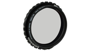 Hensoldt Polarization Filter - Fits 3.5-26x56 10225286