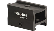 "Holosun AACW1.4 1.4"" Absolute Co-Witness Mount AACW1-4"