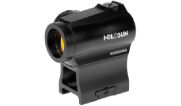 Holosun HE503R-GD Gold Multi-Reticle Circle Dot 20mm Micro Reflex Sight with Rotary Switch HE503R-GD