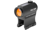 Holosun HS403C Dot 20mm Micro Reflex Sight with Solar Failsafe and Shake Awake HS403C