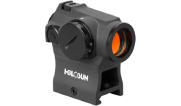 Holosun HS403R 2MOA Dot 20mm Micro Reflex Sight with Rotary Switch HS403R