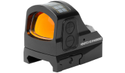 Holosun HS407CO-V2 8MOA Circle Only Open Reflex Sight with Solar Failsafe and Shake Awake HS407CO-V2