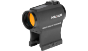 Holosun HS503CU Multi-Reticle Circle Dot 20mm Micro Reflex Sight with Solar Failsafe and Shake Awake HS503CU