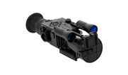 IR&D Cyclops MK2 Thermal Weapon Sight