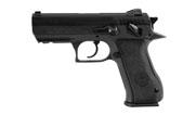 IWI Pistols