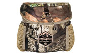 Alaska Guide Creations KISS - Mossy Oak Break Up Binocular Pack KS-MOBU