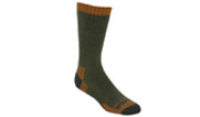 Kenetrek Green Small Glacier Socks KE-1225-S