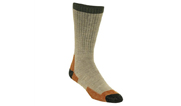 Kenetrek Montana Midweight Boot Height Socks Size L KE-1228-L