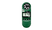 Kestrel 2000 Weather Meter Thermo Anemometer 0820 0820