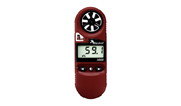 Kestrel 3000 Weather Meter Digital Hygrometer 0830 0830
