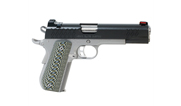 Kimber Aegis Elite Custom 9mm Pistol 3000350