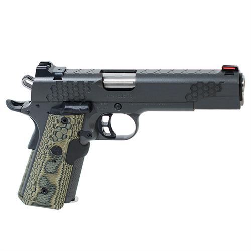 Kimber 9mm KHX Custom Pistol 3000359