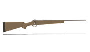 Kimber 84M Hunter .243 Win. 3000791 Expected May 2016