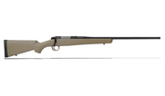 Kimber 84M Hunter .308 Win Black Rifle 3000850