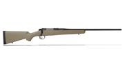 Kimber 84L Hunter .270 Win Black Rifle 3000852
