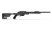 Kimber 8400 Advanced Tactical SOC II SG 6.5 Creedmoor Rifle 3000857