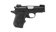 Kimber Micro 9 Nightfall(DN)/TFX®Pro Sight & Hogue® grips 9mm Pistol 3300193