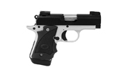 Kimber Micro 9 Two-Tone (DN)/TFX®Pro Sight & Hogue® grips 9mm Pistol 3300195