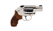 Kimber K6s First Edition .357 Mag Revolver.  3400001 Expected June 2016|3400001