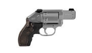 Kimber K6s Stainless (LG) .357 Mag Revolver 3400003 Expected June 2016|3400003