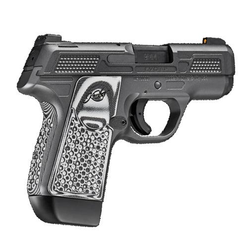 Kenetrek Comfort Insoles XXL Black MPN KE-572-XXL