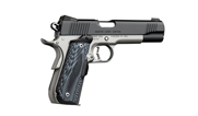 Kimber 1911 Master Carry Custom .45 ACP Pistol 3000282