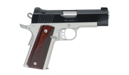 Kimber 1911 Pro Carry II (Two-Tone) .45 ACP (2016) 3200320|3200320