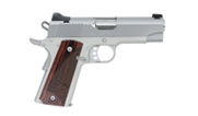 Kimber 1911 Stainless Pro Carry II 9mm (2016) 3200323|3200323