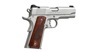 Kimber 1911 Stainless Pro Carry II .45 ACP (2016) 3200324|3200324