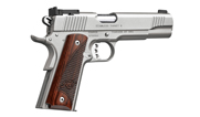 Kimber 1911 Stainless Target II 9mm (2016) 3200326|3200326