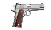 Kimber 1911 Stainless II 9mm (2016) 3200327|3200327