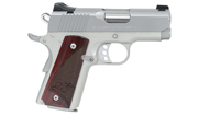 Kimber 1911 Stainless Ultra Carry II 9mm (2016) 3200329|3200329