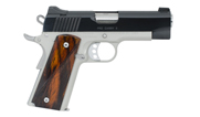 Kimber 1911 Pro Carry II (Two-Tone) 9mm (2016) 3200333|3200333