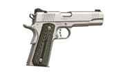 Kimber 1911 Stainless TLE II .45 ACP (2016) 3200342|3200342