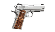 Kimber 1911 Stainless Pro Raptor II 9mm 3200365