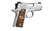 Kimber 1911 Micro 9 Raptor Stainless 9mm MPN 3300109|3300109