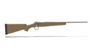 Kimber 84L Hunter .280 AI (Ackley Improved) Rifle 3000796
